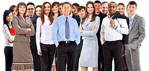 6 Tips to Build a Large MLM Team