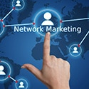 Understanding How Network Marketing Works