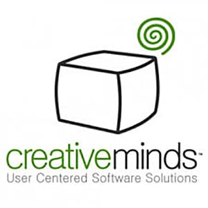 CreativeMinds WordPress Plugins
