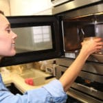 The Problem With Our Microwave Mentality