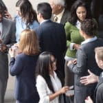 Networking Tips to Build Your Business