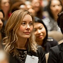 Attending Events is Critical to Your Business