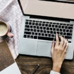 Why do I Want to Blog?