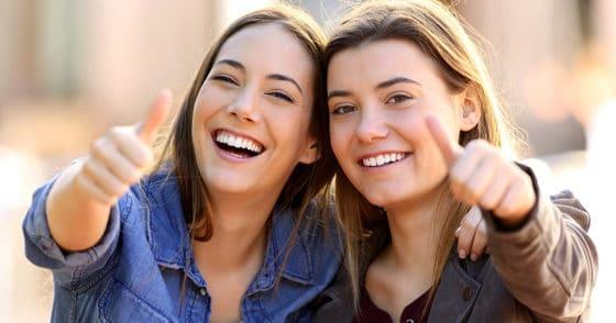 HBS020 Creating Happy Loyal Customers