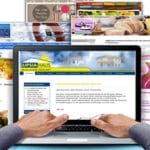 Get To Know Your Company's Website