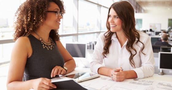 Helping Your Team Members Find Success