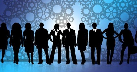HBS031 – Network Marketing as a Career Choice