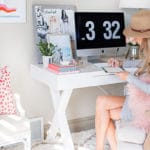 5 Ways To Increase Productivity When You're Working From Home