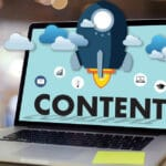 What Exactly Is Content Marketing?