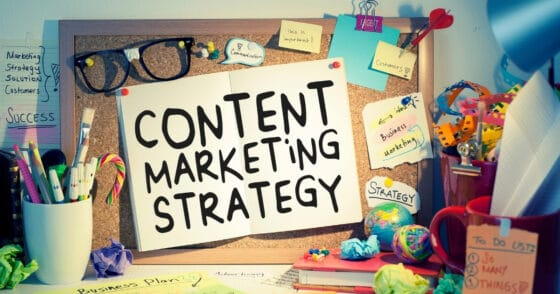 Content Marketing Pitfalls You Want To Avoid