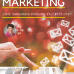using-content-to-help-customers-consume-your-products-1