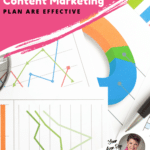 reviewing-data-to-determine-what-parts-of-your-content-marketing-plan-are-effective-1