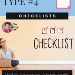 blog-post-type-4-checklist-1