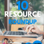 blog-post-type-10-resource-roundup-1