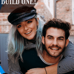 Don't Just Live Your Life - Build One!