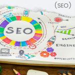 Fundamentals of Search Engine Optimization (SEO)