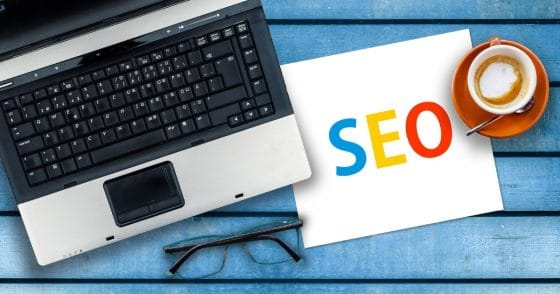 Off-Page Optimization For SEO
