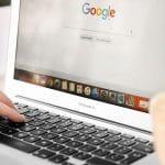 Google Traffic Best Practices