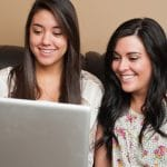 The Do's and Don'ts of Your Facebook Page
