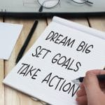 Take Action Today in Your Business